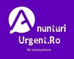 Anunturi Urgent Gratuite - Adauga Anunturile Tale Gratuit